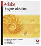 Adobe Design Collection 7.0MAC