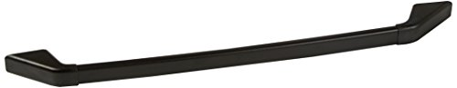 - General Electric WB15K5068 Oven Door Handle