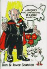Memoirs and Confessions of a Stage Magician