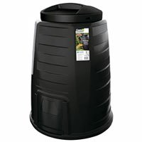 Komposter MACHX ecocompo 340