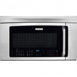 Electrolux-EI30BM60MS-Over-The-Range-Microwave-Oven-18-Cubic-Feet-Stainless-Steel