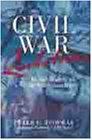 Civil War Quotations, Peter G. Tsouras, 080699651X