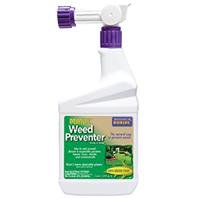 Weed Preventer - 9