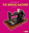 The Sewing Machine (Marvy Inventions)
