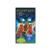 Scooby-Doo : Le Film (Widescreen) (Version française)
