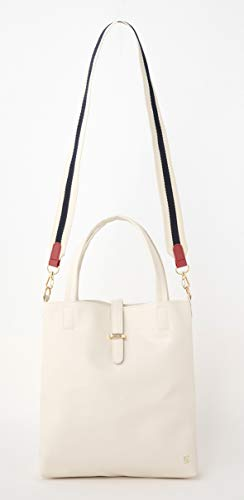 2WAY SHOULDER BAG BOOK 画像 B
