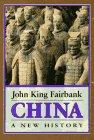 China, John K. Fairbank, 0674116712
