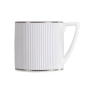 jasper-conran-china-blue-pinstripe-mini-mug