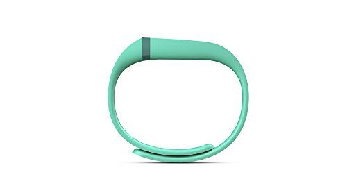 Buy fitness tracker for tweens