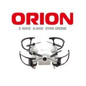 WonderTech-Orion-Drone-With-HD-Camera-6-Axis-Gyro-Remote-Control-Quadcopter-Flying-Drone-White