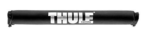 Thule 804 Aero Surf Pad (24-Inch) (Thule Aeroblade Pads compare prices)