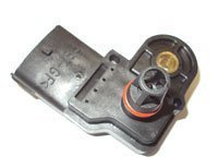 93171176 : MAP Sensor (Inlet Manifold) - NEW from LSC Premium Aftermarket