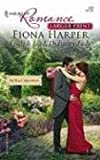 English Lord, Ordinary Lady, Fiona Harper, 0373183534
