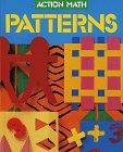 Patterns, Ivan Bulloch, 1568472307