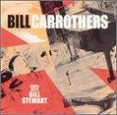 Duets With Bill Stewart