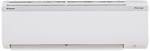 Daikin 1.5 Ton Inverter Split AC