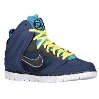 Nike Dunk Free Mens Style 616325