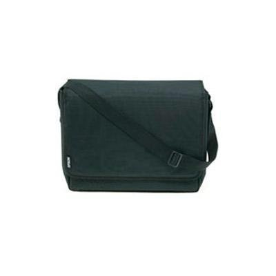 ELPKS60 Soft Carrying Case (Projector Only)