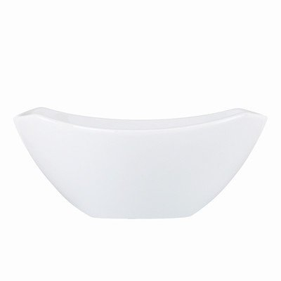 Classic Fjord Appetizer Bowl [Set of 4] (Classic Fjord Collection)