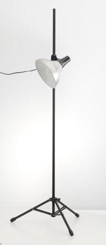 Daylight Studio Lamp With Tripod