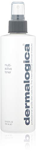 Dermalogica Multi-active Toner, 8.4 Fl Oz