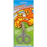 Cosmic Cat Claw Clipper
