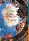 img - for The Virtue and Magnificence: Art of the Italian Renaissance (Abrams Perspectives) book / textbook / text book
