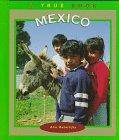 Mexico, Ann Heinrichs, 0516203371