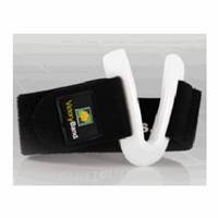 Place Toucher Tennis Elbow Support