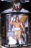tickets wwe - WWE - Sabu Figure - Classic Super Stars - Collector Series #10 - Wrestlemania Ticket Promo - Limited Edition - Mint - Collectible - (O)