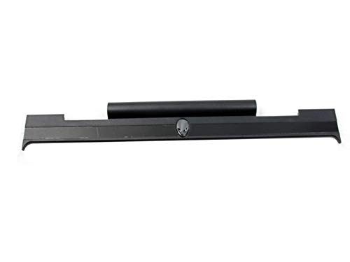 9Y58M - Alienware M11x Center Control Power Button Cover / Hinge Cover - 9Y58M - Grade A ()
