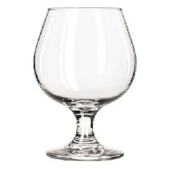 LIB3705 - 12 Ounce Embassy Brandy Snifter