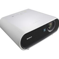Sony VPL-EX70 - Proyector (900:1, LCD, XGA (1024x768), PAL ...