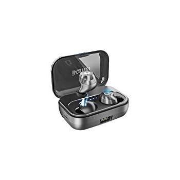 Amazon.com: Bose SoundSport Free Truly Wireless Sport