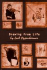 Drawing from Life, Joel Oppenheimer, 1559211970