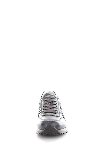 Nero Giardini A604350u Sneakers Uomo Blue