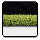 TJB Synthetic Putting Green – 5 8 Nylon, 42 oz. Putting Green Kit 12 x 15 Roll 180 Sqft
