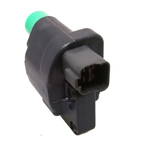 Original Engine Management 5104 Ignition Coil (Management Honda Engine)