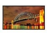 NEC MultiSync LED LCD Slim Monitor 40IN 1920X1080 3000:1 X40