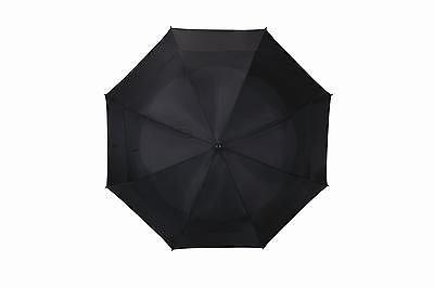 Bag Boy Rain Canopy - New Bag Boy Golf 2014 62