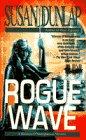 Rogue Wave, Susan Dunlap, 0440211972