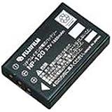 FUJIFILM  充電式バッテリー NP-120