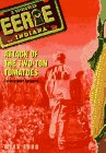The Attack of the Two-Ton Tomatoes, Mike Ford, 0380797836