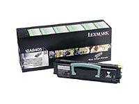 Lexmark E232/ E330/ E332HIGHYLD RETPROG (12A8405)