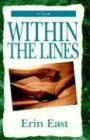 img - for Within the Lines book / textbook / text book