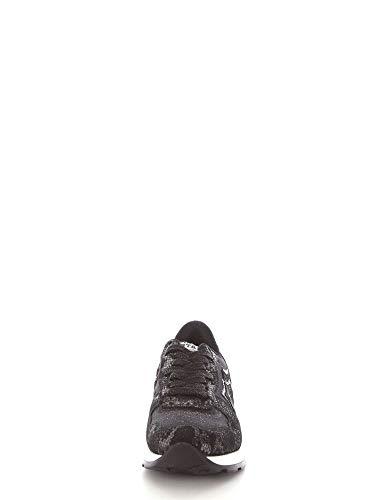 O11 Star Donna 39 Sneaker Nzb Atlantic Nero Vega a02 10n 0xOp7X