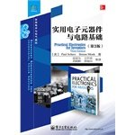 Practical electronic components and circuit-based (3rd Edition)(Chinese Edition)