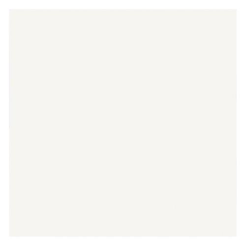 Hoffmaster 125028 Linen-Like Flat Pack Premium Napkin, 16
