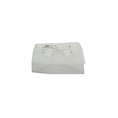 Miroil D900B Filter Bag For 640 Filter Machine by Miroil Filter