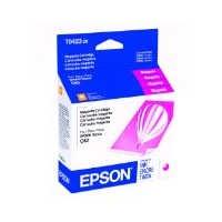 (Epson T042320 Magenta Ink Cartridge)